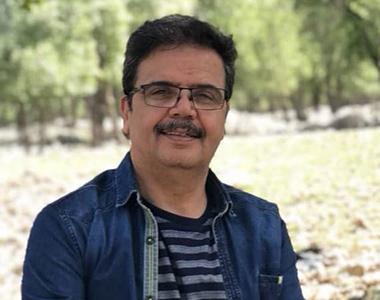 Dr. Sirous Heidarpanah