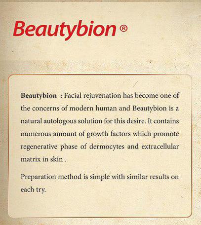 beautybion