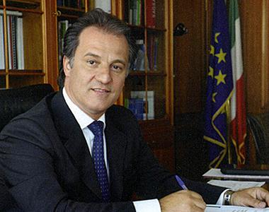 Gabriele Andreetta