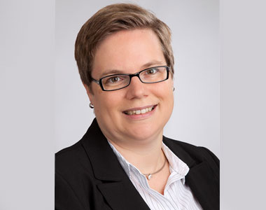 Tanja Zellner