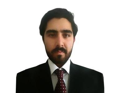 Erfan Kandipoor