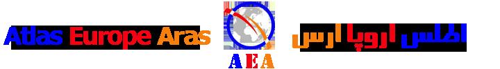 atlaseurope