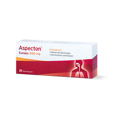 big_aspecton-eukaps-200-mg