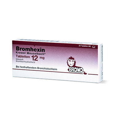 big_bromhexin-krewel-meuselbach-tabletten-12-mg