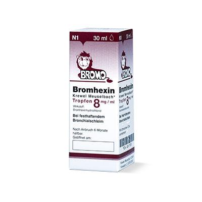 big_bromhexin-krewel-meuselbach-tropfen-8-mg-ml