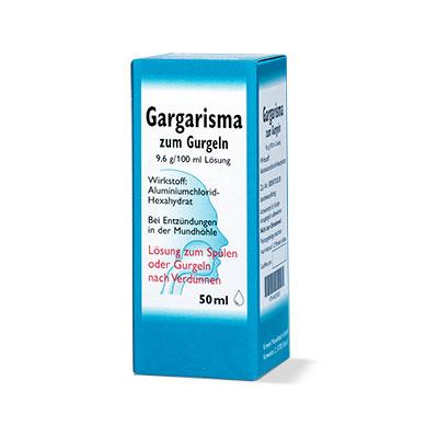 big_gargarisma-zum-gurgeln