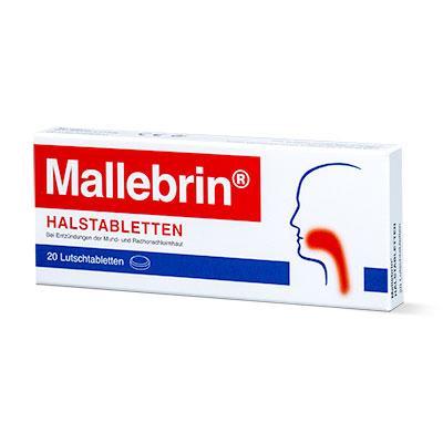 big_mallebrin-halstabletten