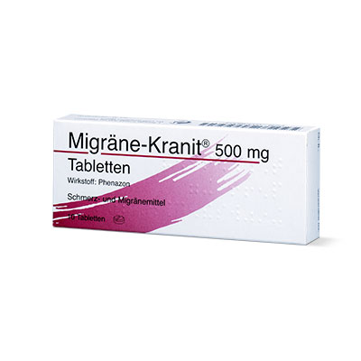 big_migraene-kranit-500mg-tabletten