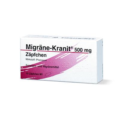 big_migraene-kranit-500mg-zaepfchen